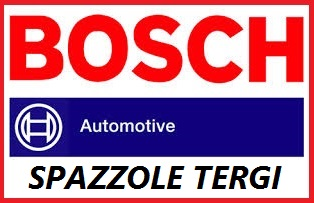 https://www.tuttoautoromano.com/images/Foto1/BOSCHSpazzole.jpg