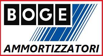 https://www.tuttoautoromano.com/images/Foto1/Boge.jpg
