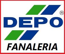 http://www.tuttoautoromano.com/images/Foto1/DEPO.jpg