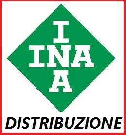 https://www.tuttoautoromano.com/images/Foto1/INA.jpg