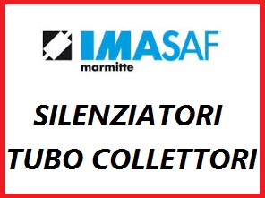 http://www.tuttoautoromano.com/images/Foto1/Imasaf.jpg