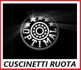 http://www.tuttoautoromano.com/images/Foto1/Optimal.jpg